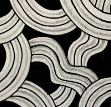 How to Draw Zentangles Step by Step