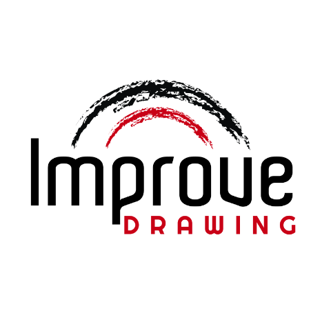 The Best Online Drawing Courses That Are Actually Worth The Money Improve Drawing