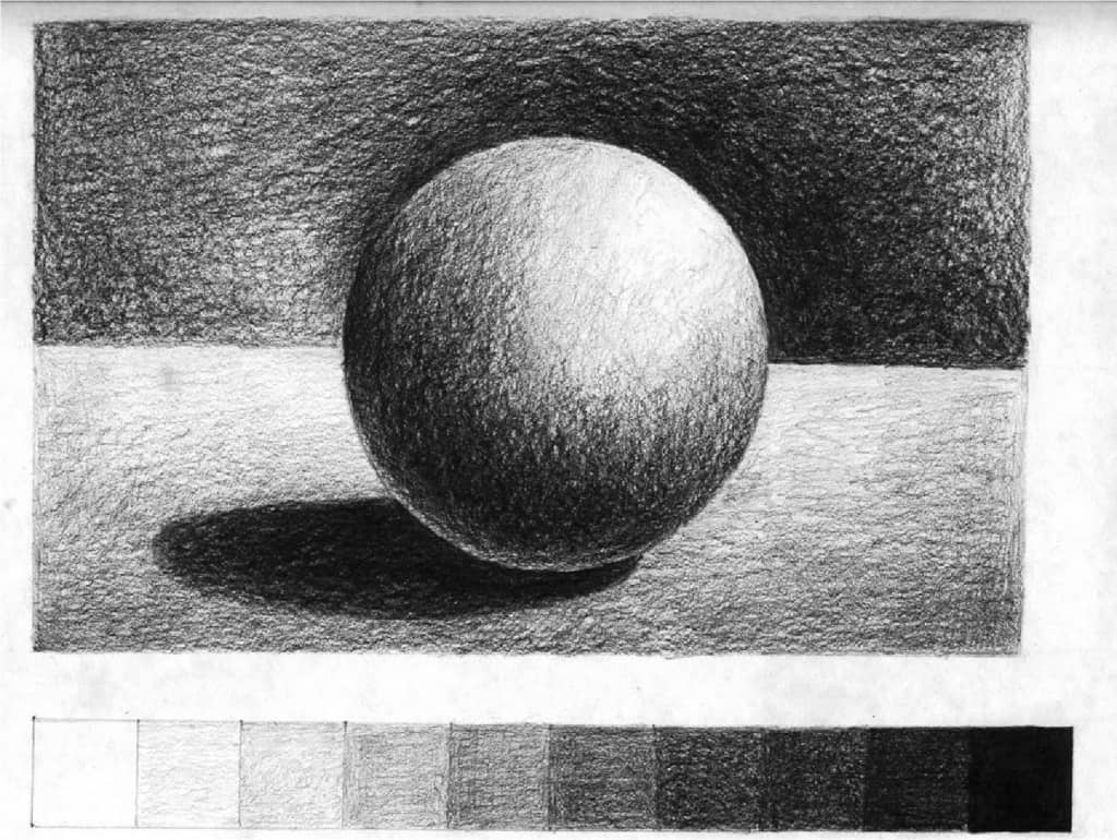 Drawings Look Flat? 10 Secrets To Make Your Drawings Come To Life