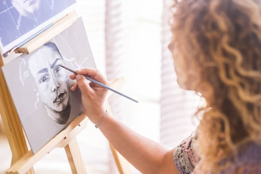 The Best Online Drawing Courses that are Actually Worth the Money