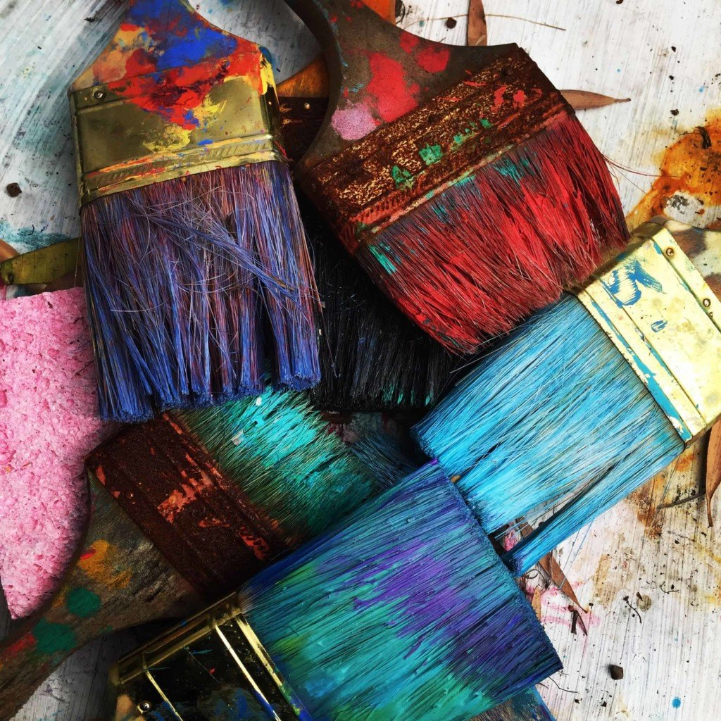 Is Art School Worth It? 15 Pros and Cons