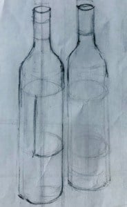 Draw With Basic Shapes