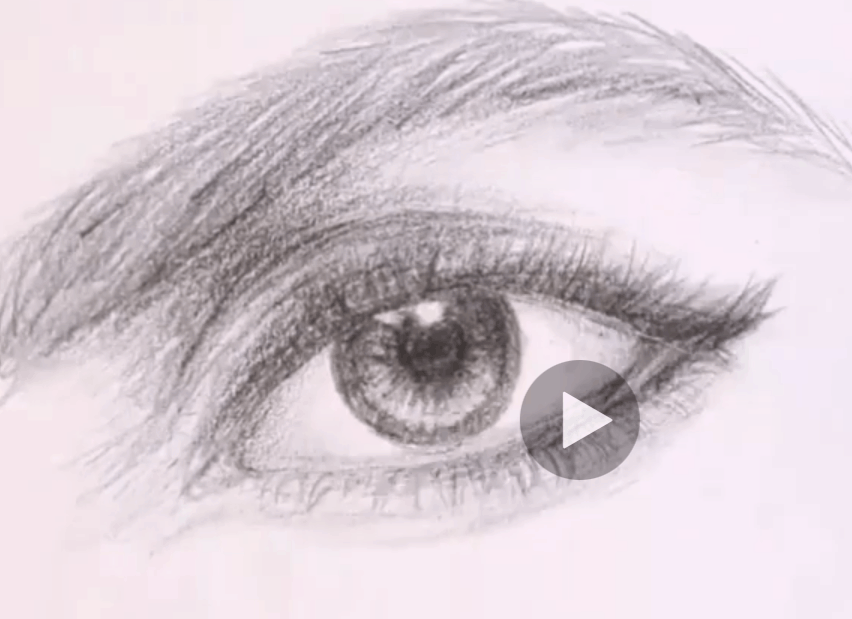 he Ultimate Drawing Course for Beginners