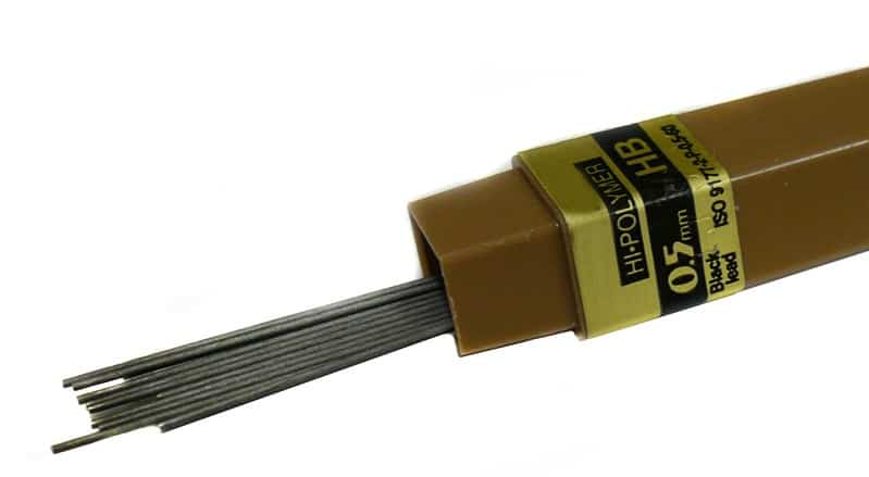 Obtain Replacement Leads