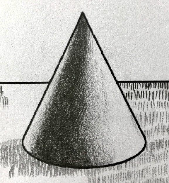 Shading Simple Shapes